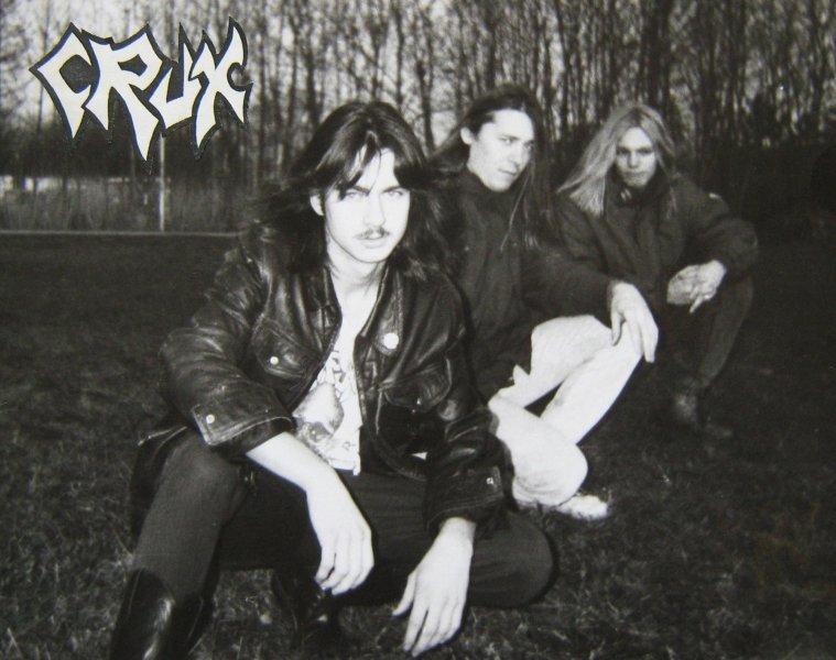 prosinec_1992